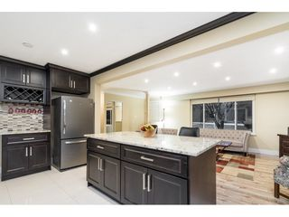 Photo 10: 3228 CEDAR Drive in Port Coquitlam: Lincoln Park PQ House for sale : MLS®# R2526313