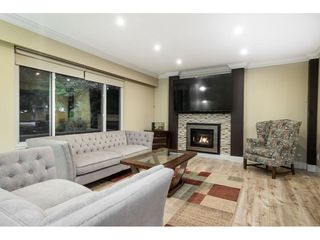 Photo 5: 3228 CEDAR Drive in Port Coquitlam: Lincoln Park PQ House for sale : MLS®# R2526313