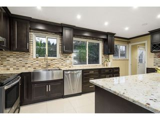 Photo 12: 3228 CEDAR Drive in Port Coquitlam: Lincoln Park PQ House for sale : MLS®# R2526313