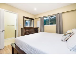Photo 22: 3228 CEDAR Drive in Port Coquitlam: Lincoln Park PQ House for sale : MLS®# R2526313