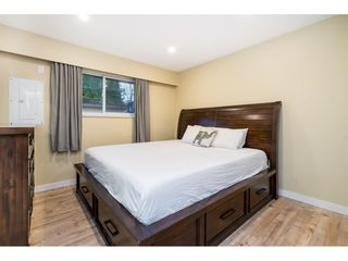 Photo 21: 3228 CEDAR Drive in Port Coquitlam: Lincoln Park PQ House for sale : MLS®# R2526313