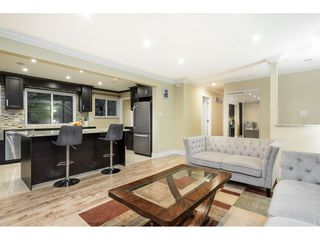 Photo 9: 3228 CEDAR Drive in Port Coquitlam: Lincoln Park PQ House for sale : MLS®# R2526313