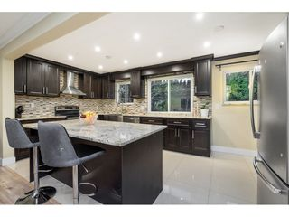 Photo 15: 3228 CEDAR Drive in Port Coquitlam: Lincoln Park PQ House for sale : MLS®# R2526313