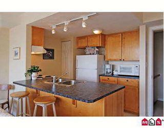 Photo 9: New Price - PANORAMIC OCEAN VIEWS - 14981 BEACHVIEW AV: White Rock House for sale ()  : MLS®# New Price - PANORAMIC OCEAN VIEW