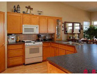 Photo 2: New Price - PANORAMIC OCEAN VIEWS - 14981 BEACHVIEW AV: White Rock House for sale ()  : MLS®# New Price - PANORAMIC OCEAN VIEW