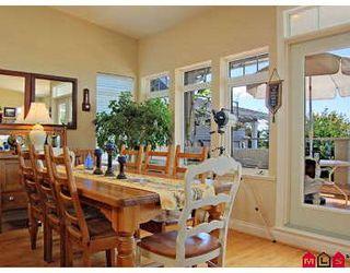 Photo 4: New Price - PANORAMIC OCEAN VIEWS - 14981 BEACHVIEW AV: White Rock House for sale ()  : MLS®# New Price - PANORAMIC OCEAN VIEW