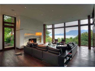 Photo 1: 4803 BELMONT AV in Vancouver: Point Grey House for sale (Vancouver West)  : MLS®# V914513