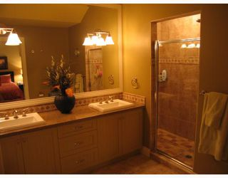 Photo 4: 4238 W 15TH Avenue in Vancouver: Point Grey House for sale (Vancouver West)  : MLS®# V677823