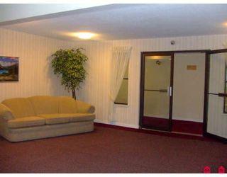 "Photo 2: 233 2279 MCCALLUM Road in Abbotsford: Central Abbotsford Condo for sale in ""ALAMEDA COURT"" : MLS®# F2729555"