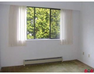 "Photo 9: 233 2279 MCCALLUM Road in Abbotsford: Central Abbotsford Condo for sale in ""ALAMEDA COURT"" : MLS®# F2729555"