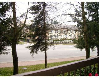 "Photo 7: 1011 13837 100TH Avenue in Surrey: Whalley Condo for sale in ""Carriage Lane"" (North Surrey)  : MLS®# F2806945"