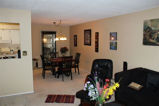 "Photo 5: 310 33490 COTTAGE Lane in Abbotsford: Central Abbotsford Condo for sale in ""Cottage Lane"" : MLS®# R2393160"