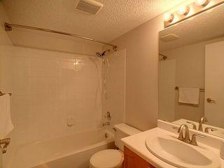 Photo 8: 448 10520 120 Street in Edmonton: Zone 08 Condo for sale : MLS®# E4168999