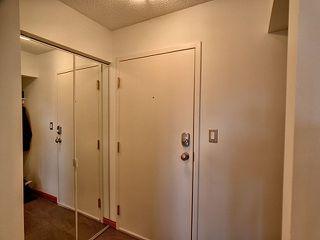 Photo 18: 448 10520 120 Street in Edmonton: Zone 08 Condo for sale : MLS®# E4168999