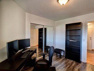 Photo 10: 448 10520 120 Street in Edmonton: Zone 08 Condo for sale : MLS®# E4168999