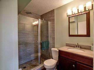 Photo 15: 448 10520 120 Street in Edmonton: Zone 08 Condo for sale : MLS®# E4168999
