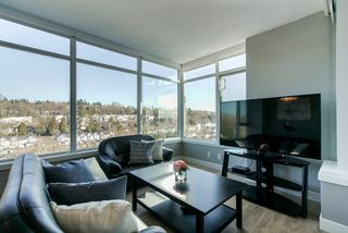 Photo 10: 1802 8538 RIVER DISTRICT Crossing in Vancouver: South Marine Condo for sale (Vancouver East)  : MLS®# R2402845