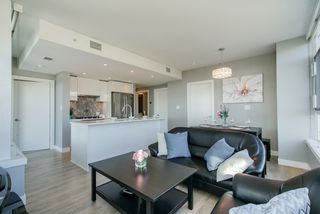 Photo 11: 1802 8538 RIVER DISTRICT Crossing in Vancouver: South Marine Condo for sale (Vancouver East)  : MLS®# R2402845