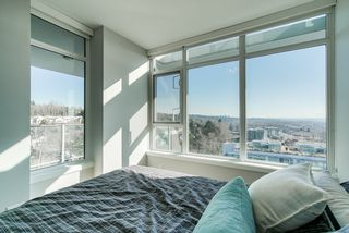 Photo 14: 1802 8538 RIVER DISTRICT Crossing in Vancouver: South Marine Condo for sale (Vancouver East)  : MLS®# R2402845