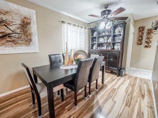 Photo 9: 10 Cimmaron Way: Sherwood Park House for sale : MLS®# E4173153