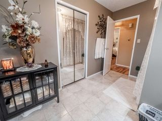 Photo 16: 10 Cimmaron Way: Sherwood Park House for sale : MLS®# E4173153