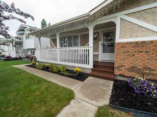 Photo 2: 10 Cimmaron Way: Sherwood Park House for sale : MLS®# E4173153