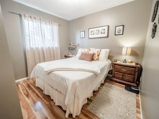 Photo 17: 10 Cimmaron Way: Sherwood Park House for sale : MLS®# E4173153