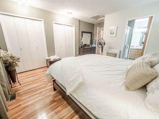 Photo 22: 10 Cimmaron Way: Sherwood Park House for sale : MLS®# E4173153