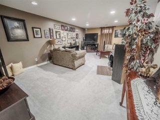 Photo 6: 10 Cimmaron Way: Sherwood Park House for sale : MLS®# E4173153