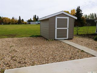 Photo 18: 105 Larwood Avenue in Porcupine Plain: Residential for sale : MLS®# SK786689