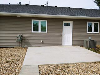 Photo 17: 105 Larwood Avenue in Porcupine Plain: Residential for sale : MLS®# SK786689