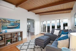 Photo 4: BAY PARK House for sale : 4 bedrooms : 4944 Lillian Street in San Diego
