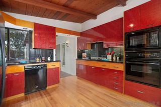 Photo 10: BAY PARK House for sale : 4 bedrooms : 4944 Lillian Street in San Diego