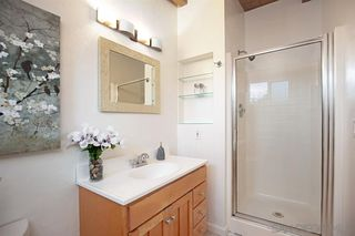 Photo 15: BAY PARK House for sale : 4 bedrooms : 4944 Lillian Street in San Diego