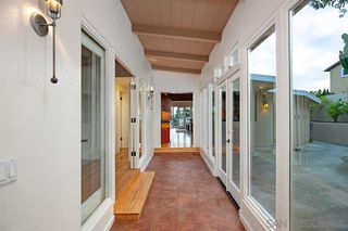 Photo 12: BAY PARK House for sale : 4 bedrooms : 4944 Lillian Street in San Diego