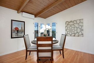 Photo 6: BAY PARK House for sale : 4 bedrooms : 4944 Lillian Street in San Diego