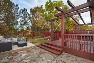 Photo 18: BAY PARK House for sale : 4 bedrooms : 4944 Lillian Street in San Diego