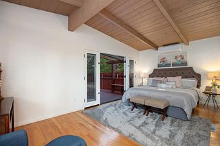 Photo 13: BAY PARK House for sale : 4 bedrooms : 4944 Lillian Street in San Diego