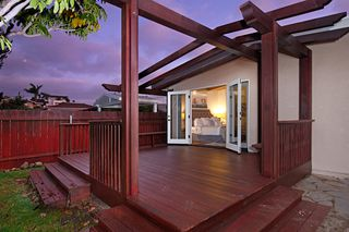 Photo 22: BAY PARK House for sale : 4 bedrooms : 4944 Lillian Street in San Diego