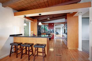 Photo 9: BAY PARK House for sale : 4 bedrooms : 4944 Lillian Street in San Diego