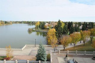 Photo 11: 420 11260 153 Avenue in Edmonton: Zone 27 Condo for sale : MLS®# E4176028