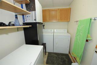 Photo 8: 420 11260 153 Avenue in Edmonton: Zone 27 Condo for sale : MLS®# E4176028