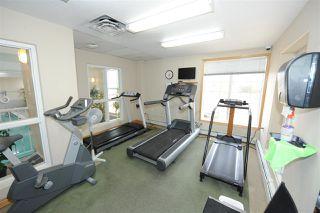 Photo 15: 420 11260 153 Avenue in Edmonton: Zone 27 Condo for sale : MLS®# E4176028