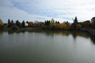 Photo 27: 420 11260 153 Avenue in Edmonton: Zone 27 Condo for sale : MLS®# E4176028