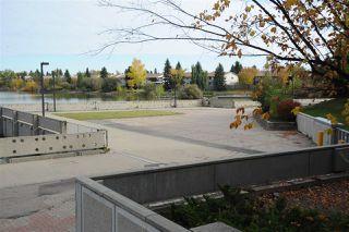Photo 24: 420 11260 153 Avenue in Edmonton: Zone 27 Condo for sale : MLS®# E4176028