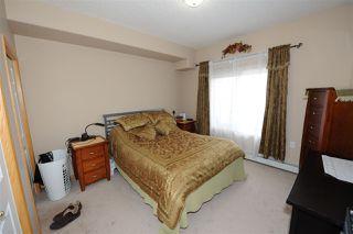 Photo 6: 420 11260 153 Avenue in Edmonton: Zone 27 Condo for sale : MLS®# E4176028