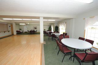 Photo 17: 420 11260 153 Avenue in Edmonton: Zone 27 Condo for sale : MLS®# E4176028