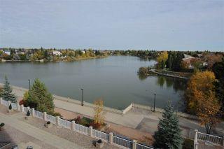 Photo 12: 420 11260 153 Avenue in Edmonton: Zone 27 Condo for sale : MLS®# E4176028