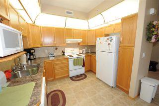 Photo 4: 420 11260 153 Avenue in Edmonton: Zone 27 Condo for sale : MLS®# E4176028