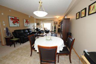 Photo 5: 420 11260 153 Avenue in Edmonton: Zone 27 Condo for sale : MLS®# E4176028
